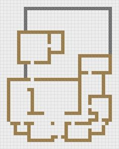 Minecraft survival house blueprints floor plan houses and blueprints minecraft pe survival house blueprints . Minecraft Villa, Minecraft Mods, Minecraft House Plans, Minecraft Building Guide, Minecraft Mansion, Easy Minecraft Houses, Minecraft Decorations, Minecraft House Designs, Minecraft Survival