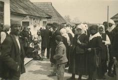 Sjenica, 1. May 1941. Old postcards and photos of Serbia / Stare razglednice i fotografije Srbije - Page 22 - SkyscraperCity