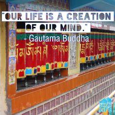 -Gautama Buddha Great Quotes, Inspirational Quotes, Gautama Buddha, Positive Quotes, Spirituality, Mindfulness, Wisdom, Positivity, Sayings
