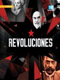 Revolución estadounidense - Programas - Canal Encuentro