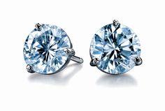 ... selling diamonds, diamond jewelry, diamond watches and diamond gems See more amazing jewelry at RadiantRings.net! #jewelry
