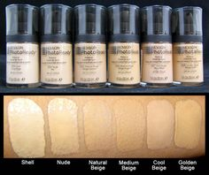 Makeup Forever Hd Foundation 115 Dupe Makeupview Co