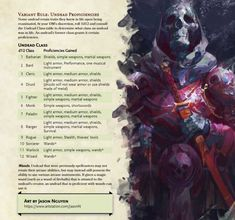 The Pursuer - a bit of a teaser for my upcoming Dark Souls 2 monster packs! Dungeons And Dragons Rules, Dungeons And Dragons Classes, Dnd Dragons, Dungeons And Dragons Homebrew, Necromancy Spells, Dnd Characters, Monster Characters, Dnd Races, Dnd Classes