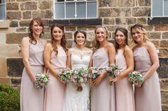 Pretty Brides - Dres
