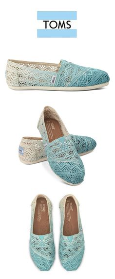 toms shoes outlet #toms #shoes #outlet Cheap Toms Shoes, Toms Shoes Outlet, Wonder Woman Shoes, Toms Outfits, Toms Espadrilles, Cool Sunglasses, Discount Toms, Nike Free Shoes, Clearance Shoes