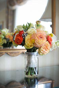 Summer Bouquet!