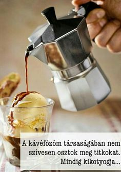 I Love Coffee, Minion, Coffee Maker, Allah Islam, Moka, Funny, Cinnamon, Future, Studio