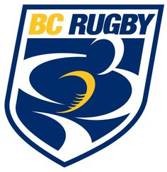 bc rugby - Google Search
