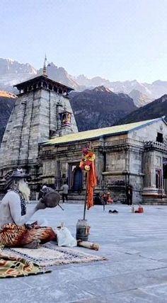 Photos Of Lord Shiva, Lord Shiva Hd Images, Lord Hanuman Wallpapers, Lord Shiva Hd Wallpaper, Shiva Parvati Images, Shiva Shakti, Lord Shiva Stories, Lord Shiva Mantra, Spiritual Photos