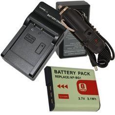 Memory Card Wallet Four Halcyon 2000 mAH Lithium Ion Replacement LP-E10 Batteries and Charger Kit Deluxe Starter Kit for Canon EOS Rebel T3 and Canon EOS Rebel T5 Digital SLR Cameras and Canon LP-E10 SDHC Card USB Reader