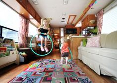 hooping-in-the-rv1