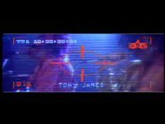 Sigue Sigue Sputnik - Love Missile F1-11 (uncensored)