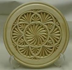 chip carving designs - Bing Images