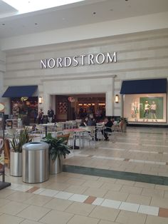 Nordstorm at the Florida Mall. Orlando Shopping, White Mocha, Cost Of Living, Best Places To Live, Orlando Florida, Mall, Table Decorations, Outdoor Decor, Shopping Center