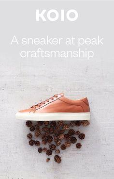 PeakCraftsmanship