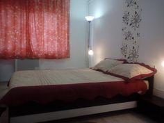 Booking.com: Apartment Camelia , Alba Iulia, România  - 14 Comentarii de la clienţi . Rezervaţi-vă camera acum!