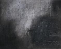 31 (sound)studies on paper - Hallveig Agustsdottir