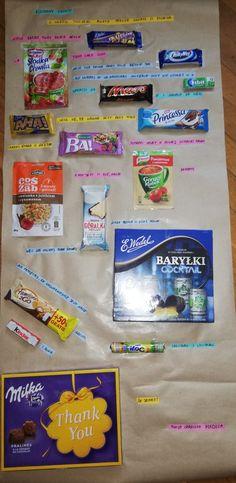 My Job, Pop Tarts, Notebook, Presents, Humor, Crafts, Diy, Kids, Gifts