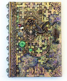 Imaginarium Designs: Imaginarium designs June post by Sue Smyth