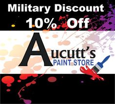 1b7ac6fbe0 627 Best Military Discounts images