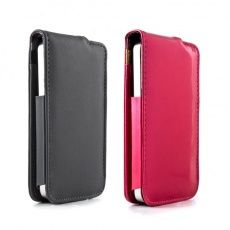 Ted Baker iPhone 4S Case – Grey and Pink Flip by Proporta £31.96