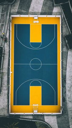 Aerial Photography – 45 Lightroom Presets specially developed for aerial photography with drones like the DJI Mavic Pro/Air, DJI Spark or the popular DJI Phantom. Movies Wallpaper, Cats Wallpaper, Iphone Wallpaper, Aerial Photography, Image Photography, Landscape Photography, Better Photography, Photography Reviews, Scenic Photography
