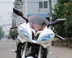 Taotao Atv, 250cc Scooter, Models, Website, Shopping, Templates, Fashion Models