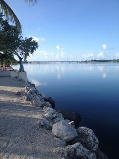 Luv BPK! Big Pine Key, River, Outdoor, Outdoors, Outdoor Games, The Great Outdoors, Rivers