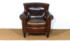 viscount-chair-crop-1