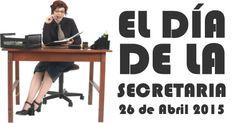 Regalos Dia de La Secretaria 2015 Bogota a Domicilio