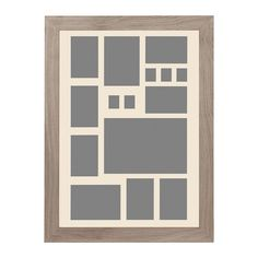 IKEA JÄLLVIK photo frame