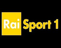 Watch Rai Sport 1 Live Streaming, Watch FIFA World Cup 2014 Brazil Live Transmission.