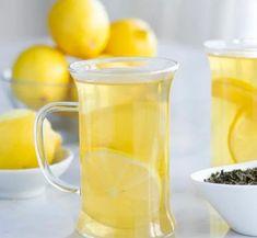 Ten Types of Teas That Are Good For Your Mental Health Medical Medium Anthony William, Medium Recipe, Lemon Balm Tea, Lemon Health Benefits, Maisie Williams, Tea Recipes, Health Recipes, Juice Recipes, Natural Remedies