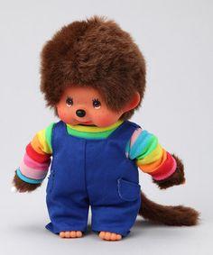 21 Best Monchhichi Images Plush Care Bears Childhood Memories