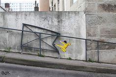 http://www.feroce.co/street-art/
