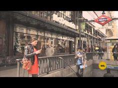 Anuncio Wi Fi, de TBWA España para McDonalds