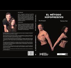 Libro el Método Hipopresivo