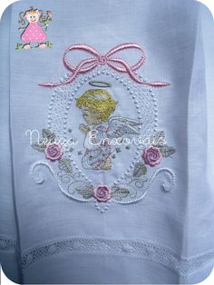 Embroidery Flowers Pattern, Flower Patterns, Embroidery Designs, Sewing Stuffed Animals, Cross Stitch Bird, Brazilian Embroidery, Machine Applique, Womens Purses, Rococo