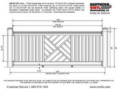 Diy sliding gate | Fence | Gate, Driveway gate, Sliding gate