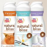 Three New Printable Coupons ($.75/1 Coffee-Mate Natural Bliss, $.55/1 ZonePerfect Bar and $2.50/2 ZonePerfect Boxes) - http://www.couponaholic.net/2014/11/three-new-printable-coupons-751-coffee-mate-natural-bliss-551-zoneperfect-bar-and-2-502-zoneperfect-boxes/