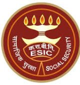 4482 Stenographer , UDC & MTS in Employees State Insurance Corporation ESIC Recruitment 2015 - esic.nic.in