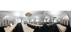 Tama-Library-9495.jpg