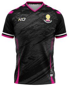 Desain Jersey Futsal Corel : desain, jersey, futsal, corel, Mockup, 68184+, Templates
