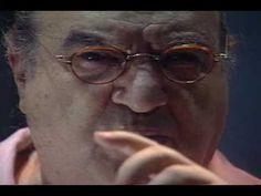 Provocações - Nada é Impossível de Mudar (Bertolt Brecht) - Antonio Abuj...