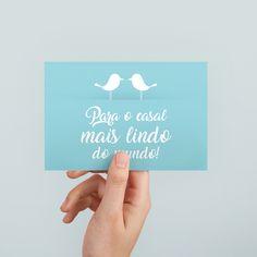mensagem de casamento em cartões Design, Wedding Messages, Wedding Website, Married Couple Photos, Templates