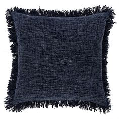 The Rize Cushion Indigo in is part of freedom's range of contemporary furniture and homewares and is available to shop now. Loft Style, Occasional Chairs, Contemporary Furniture, Indigo, Living Spaces, Shop Now, Cushions, Freedom, Products