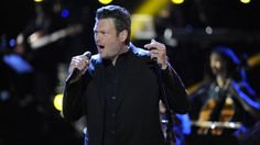"Check out the latest music video from Blake Shelton for his latest song, ""Boys 'Round Here.""  As expected, his personality shines through, along with some help from very special friends.    http://www.musiccityencore.com"