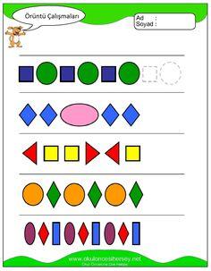 Worksheets, Teacher, Ads, Templates, Logos, Pattern, Homeschooling, Zelda, Activities For Autistic Children