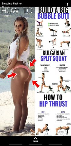 5 squat and lunge variations that take your butt seriously .- 5 Squat and Lunge Variations That Seriously Tighten Your Butt Burn Fat, Build Muscle, Improve Coordination, Balance, and Strength With These Butt and Thigh Exercises - Strength Training Workouts, Fitness Workouts, Workout Bodyweight, Body Workouts, Gym Machine Workouts, Core Training Exercises, Muscle Workouts, Fitness Games, Exercise Workouts