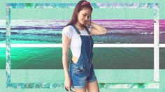 What Elisse Joson Outfit Should You Wear Today?